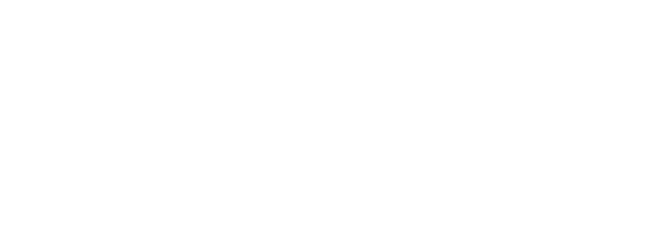 New Orleans Womens Half Marathon and 5k White logo